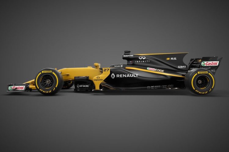 Renault-f1-rs-17-2017-2