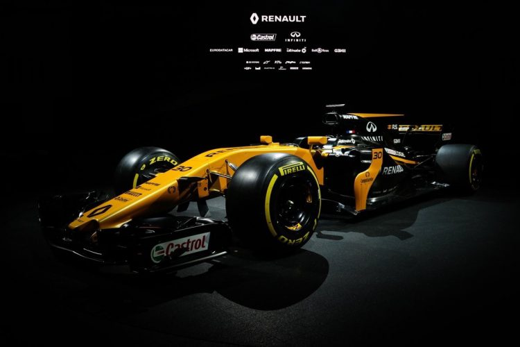 Renault-f1-rs-17-2017