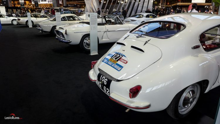 Retromobile-2017-alpine
