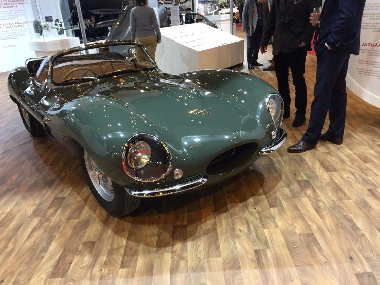 Retromobile-2017-francois-de-gaillard (10)