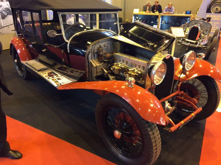 Retromobile-2017-francois-de-gaillard (13)