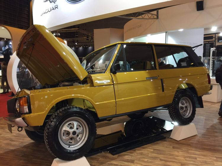 Retromobile-2017-francois-de-gaillard (6)