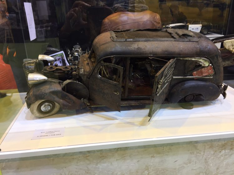 Retromobile-2017-francois-de-gaillard (61)