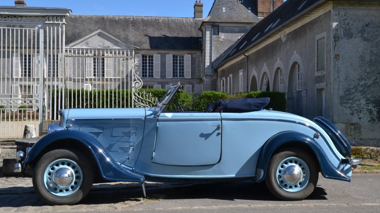 Roadster-301-CR-Grand-Luxe-peugeot