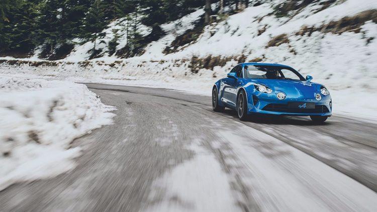 alpine-a110-renault-berlinette-2017-2