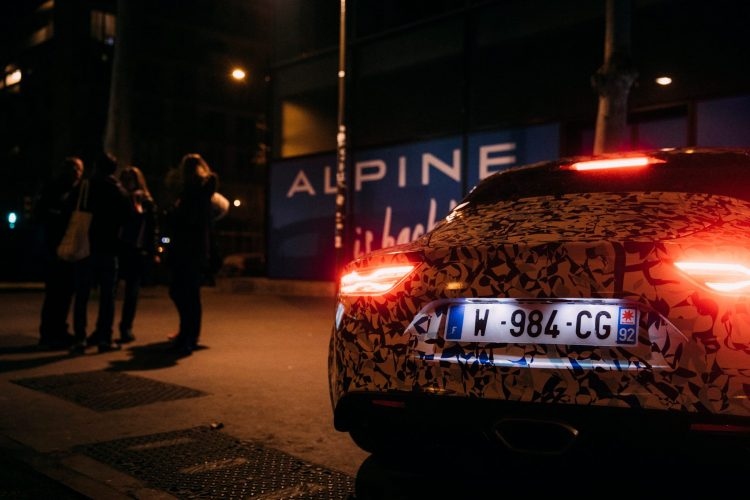 alpine-as110-2017-berlinette-2017-4