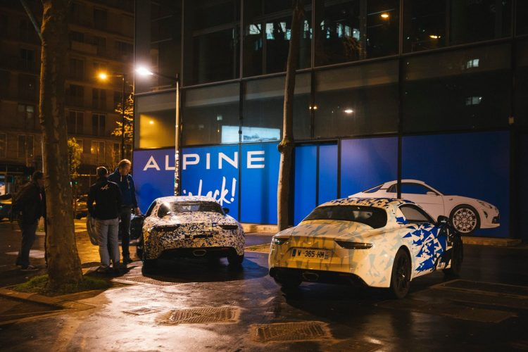 alpine-as110-2017-berlinette-2017-7