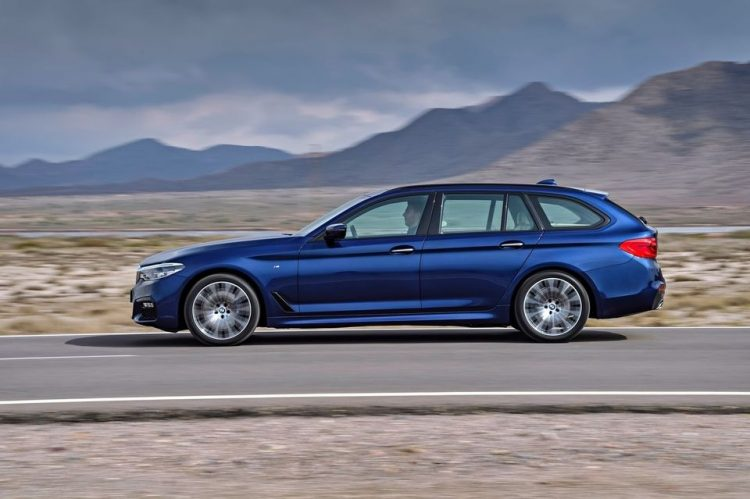 bmw-serie-5-touring-2017-2