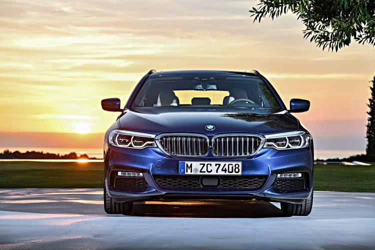 bmw-serie-5-touring-2017-3