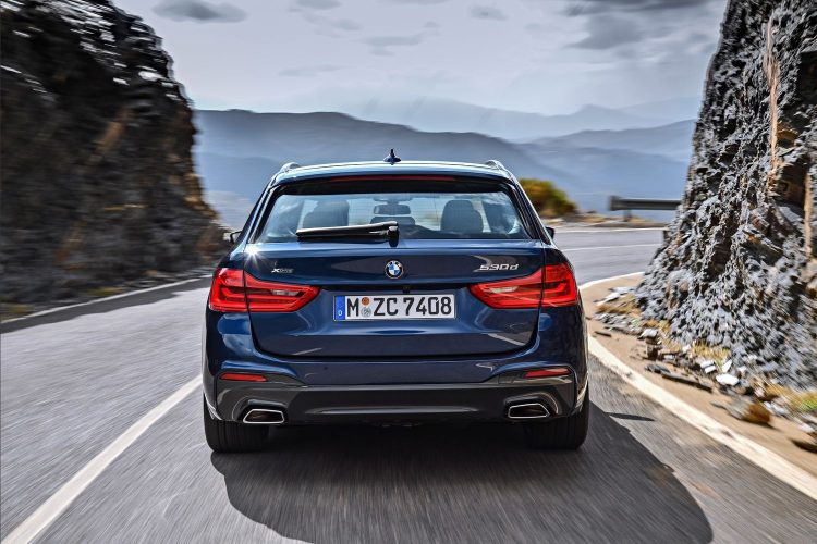 bmw-serie-5-touring-2017-5