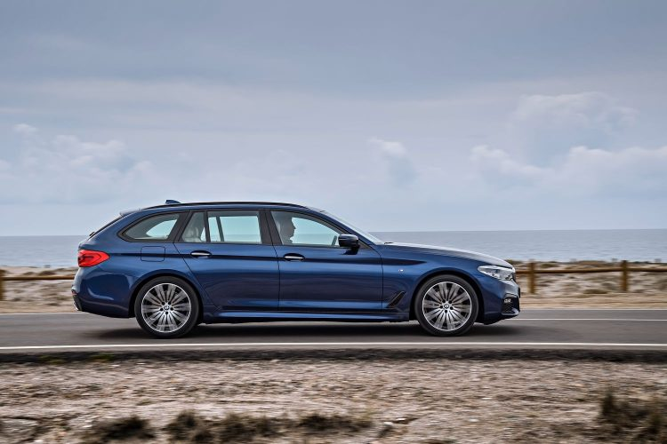 bmw-serie-5-touring-2017-6