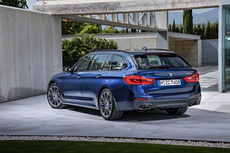 bmw-serie-5-touring-2017-7