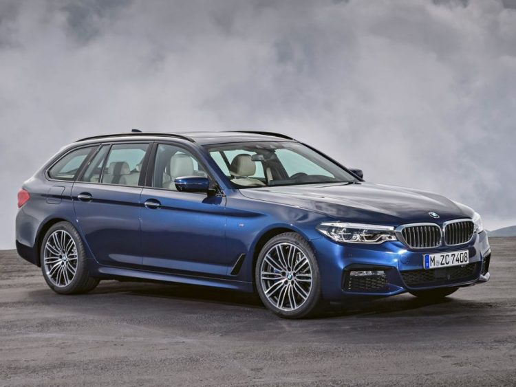 bmw-serie-5-touring-2017-_