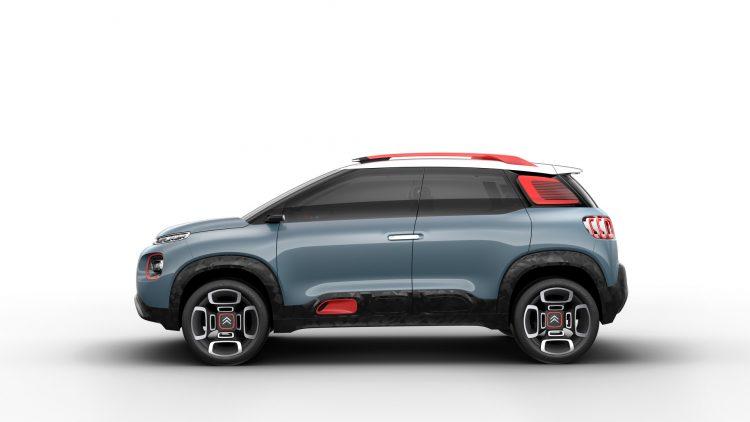 citroen-c-aircross-concept-geneve-2017-2