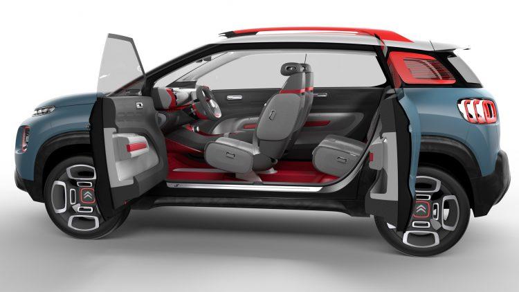 citroen-c-aircross-concept-geneve-2017-5