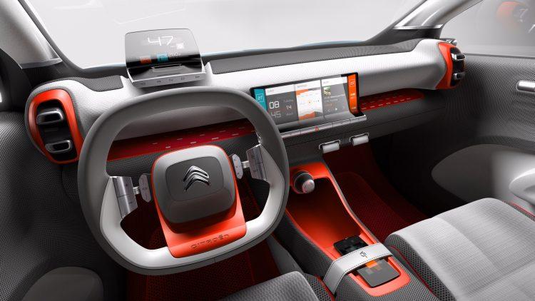 citroen-c-aircross-concept-geneve-2017