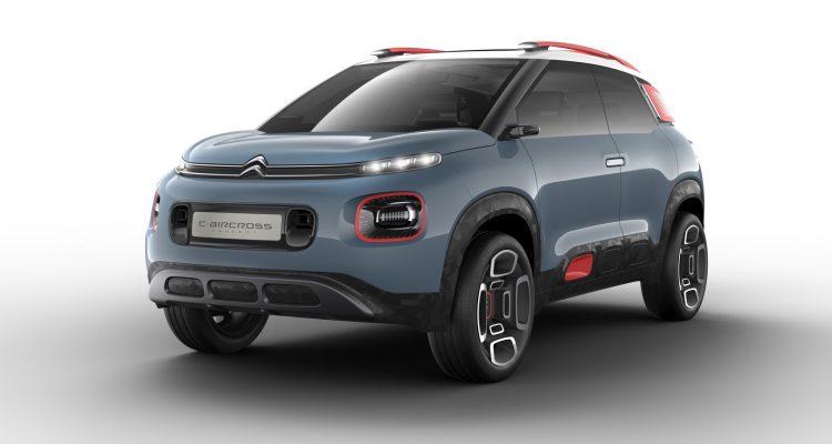citroen-c-aircross-concept-geneve-2017-c