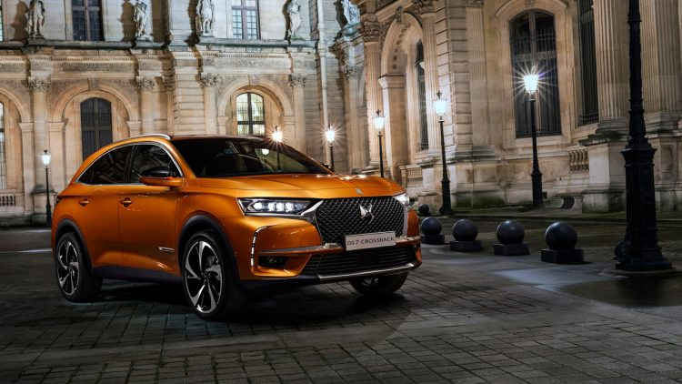 ds-7-crossback-2017-10