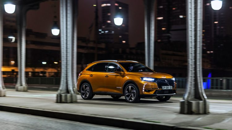 ds-7-crossback-2017-15