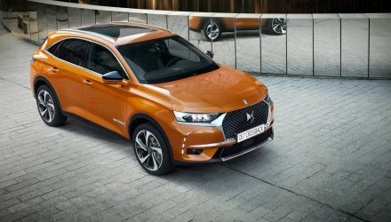 ds-7-crossback-2017-18