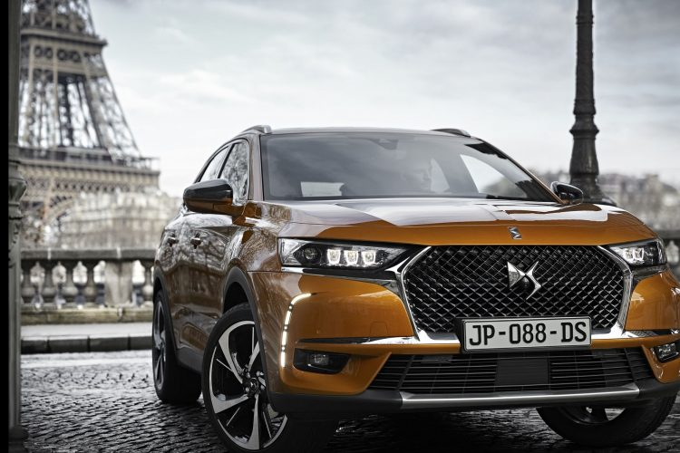 ds-7-crossback-2017-19