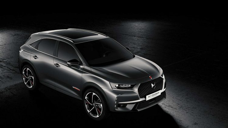 ds-7-crossback-2017-2