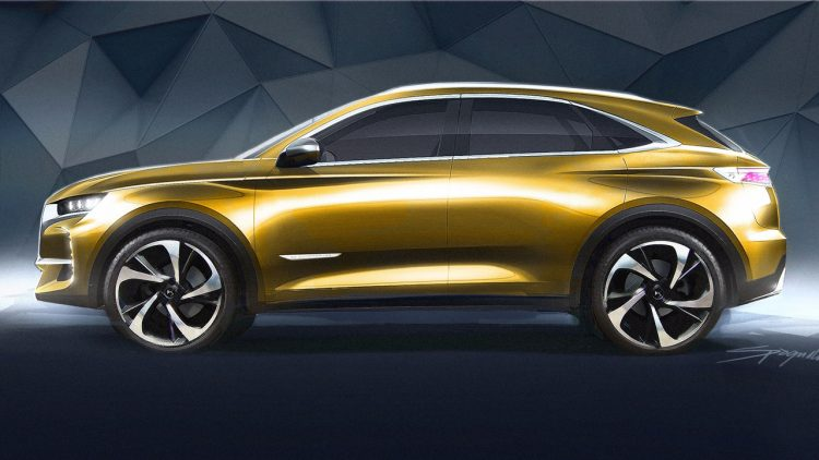 ds-7-crossback-2017-4