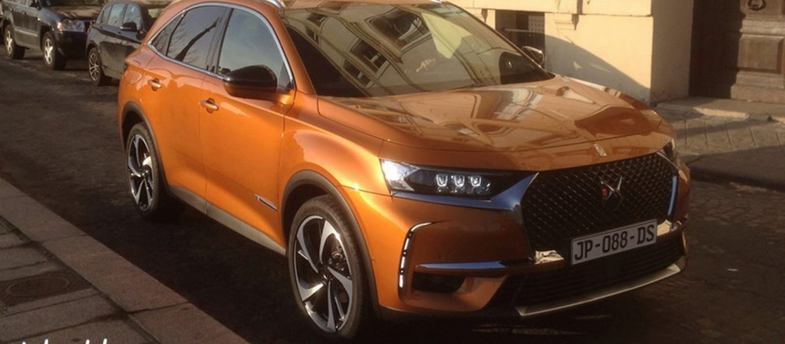 ds7-crossback-suv