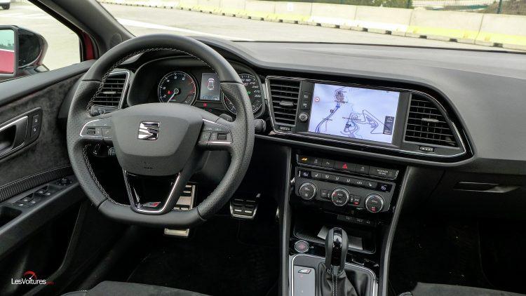 essai-seat-leon-cupra-300-2017