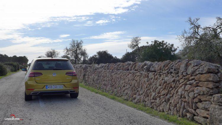 essai-volkswagen-gof-7-phase-2-2017-les-voitures-17