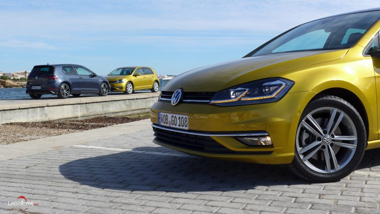 essai-volkswagen-gof-7-phase-2-2017-les-voitures-21