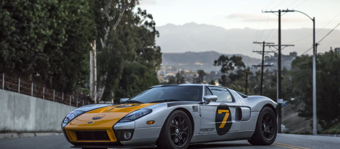 ford-gt-camilo-pardo-video-petrolicious