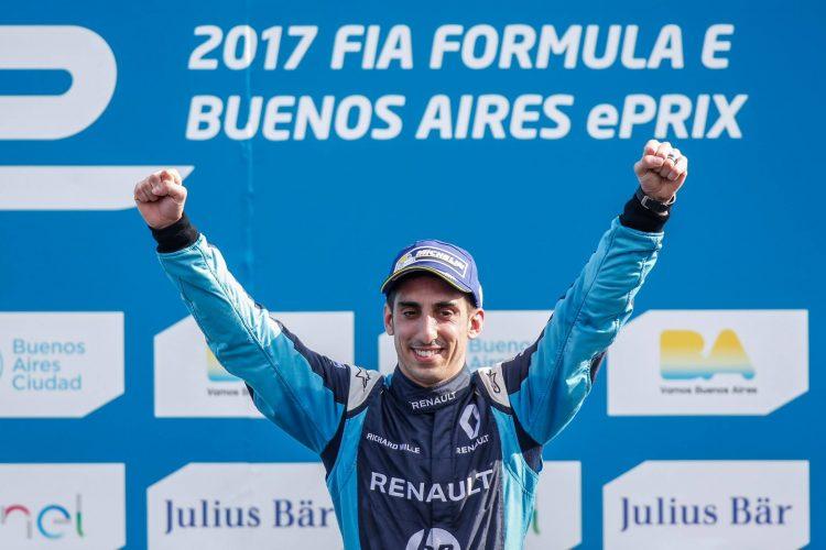 formula-e-bueno-aires-buemi-victoire-2017