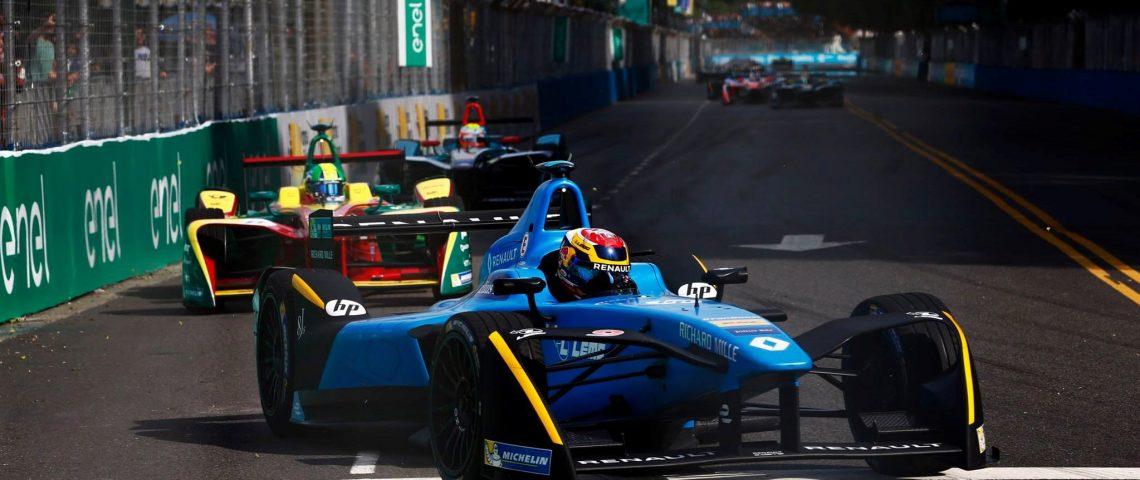 formula-e-bueno-aires-sebastien-buemi-victoire-2017-renault-edams