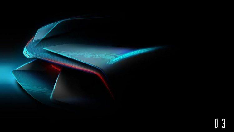 geneva-motor-show-2017-techrules-concept-4