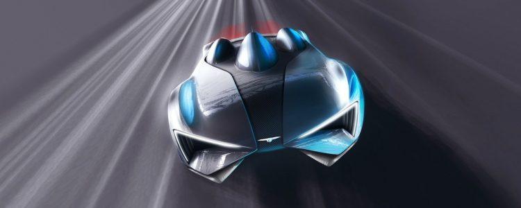 geneva-motor-show-2017-techrules-concept