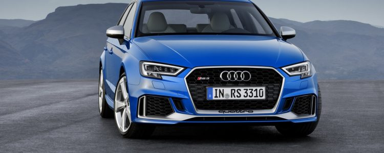 geneve-2017-restylage-audi-rs-3-4