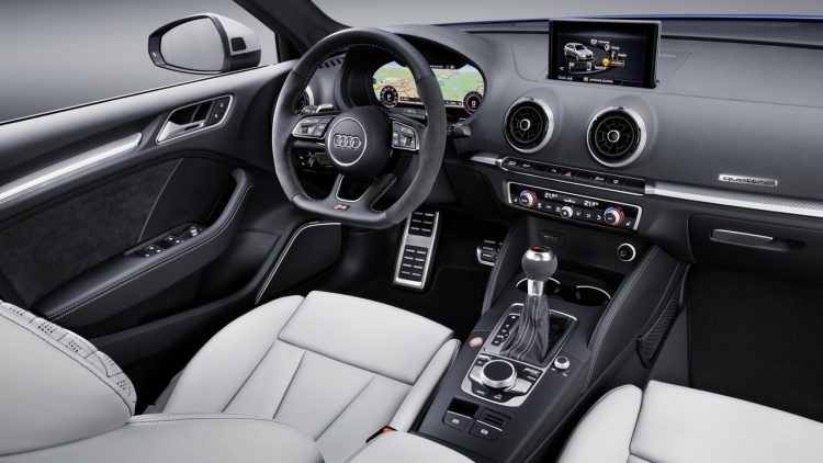 geneve-2017-restylage-audi-rs-interior