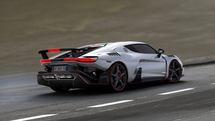 italdesign-automobili-speciali-concept-geneva-2017-back