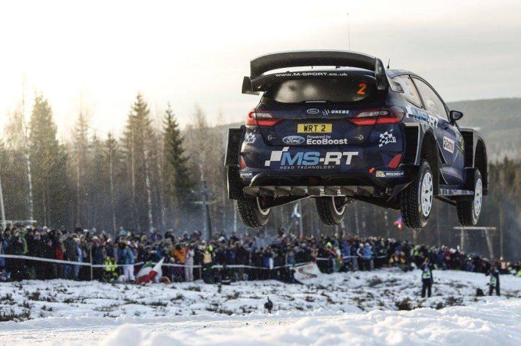 m-sport-ford-fiesta-wrc-tanak-2