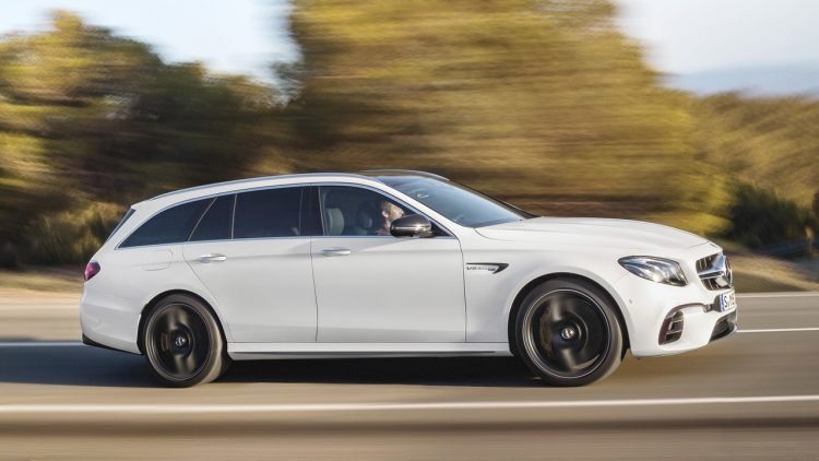 mercedes-amg-e-63-estate-2
