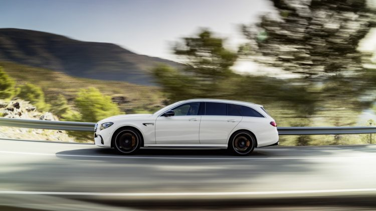 mercedes-amg-e-63-estate-5
