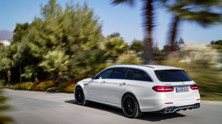 mercedes-amg-e-63-estate-6