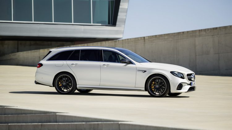 mercedes-amg-e-63-estate-8