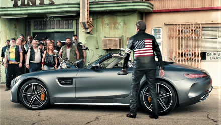 mercedes-amg-video-pub-superbowl-2017