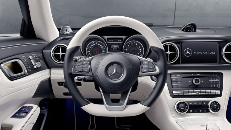 mercedes-sl-designo-edition-interior
