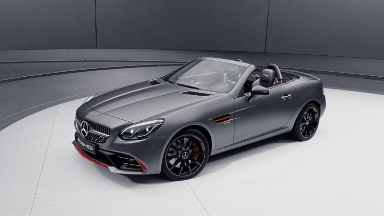 mercedes-slc-redart-edition-amg