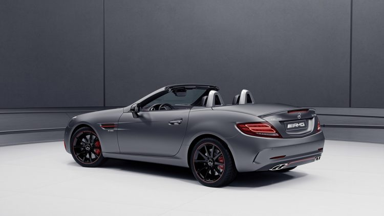 mercedes-slc-redart-edition-amg-back