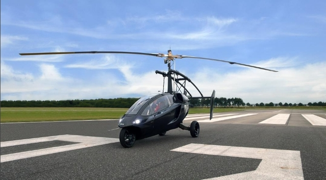 pal-v-voiture-volante-2017