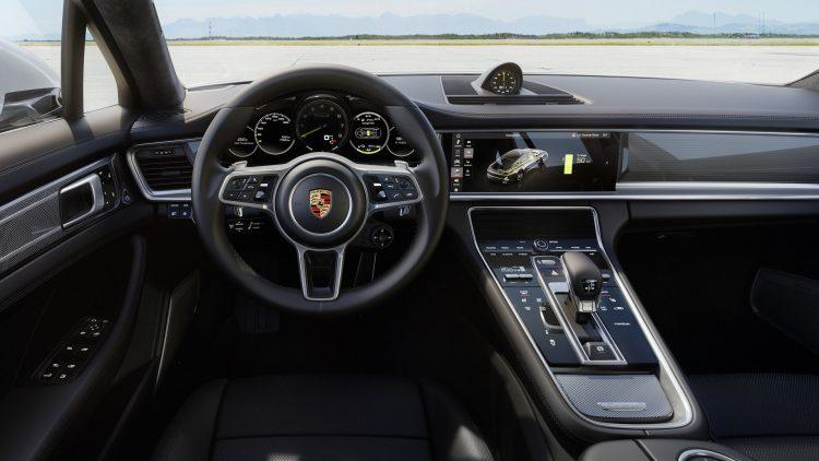 porsche-panamera-turbo-s-e-hybrid-2017-2